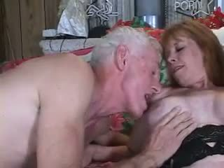 matures, threesomes, hd porn