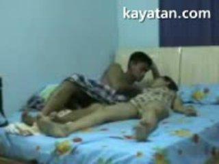 Malay σεξ καυλωμένος/η κορίτσι