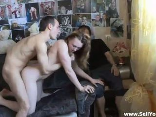 ver sexo adolescente, assistir hardcore sexo verificar, pornô caseiro real