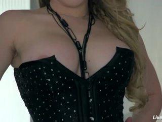 herhangi büyük dick büyük, eğlence güzel göt sıcak, sen büyük göğüsler izlemek
