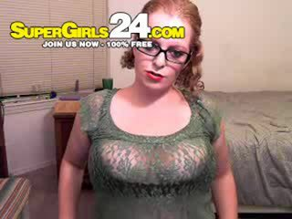 cutie hot, real cast full, audition see