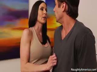ikaw brunette kalidad, sariwa big boobs malaki, blowjob pinaka-
