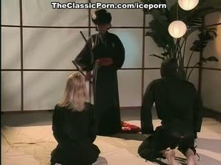 blowjob full, vintage all, you threesome all