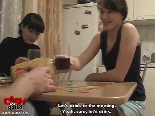 Hausgemacht porno porno videos aus bargeld für sex tape