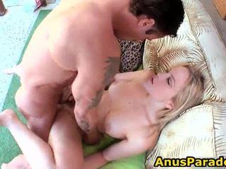 sexe hardcore, beau cul