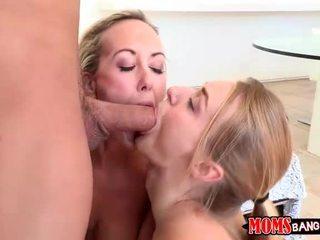fucking fun, new oral sex free, sucking