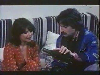 Partouze 성질이 비뚤어진 1978