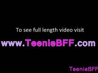 Quente adolescentes chupar e caralho vídeo grátis online