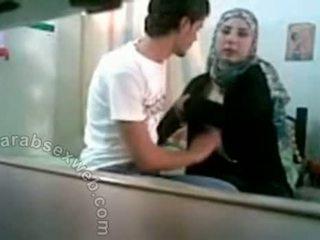 Hijab 性别 videos-asw847