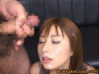性交性愛, 口交, 群交