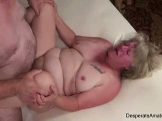 Now casting desperate amateurs squirting fisting fist time full figure moms wive