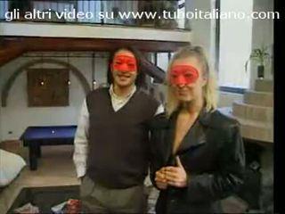 罗科 siffredi coppie italiane 罗科 意大利人 couples