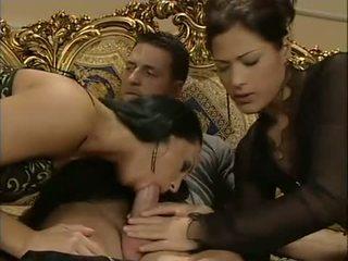 ідеал оральний секс свіжий, гаряча заковтнути більш, вагінальний секс свіжий