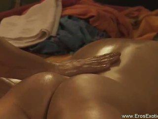 Erotyczny tantra brings eternal wiedza