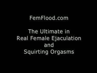 squirting, vibrator, orgasm