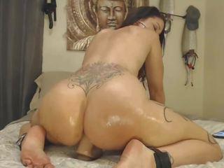 Webcam: webcam hd lucah video 5e