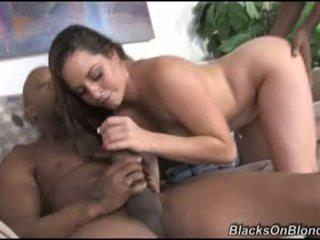 Talia Palmer Brunette Babe Play Hard Ass Games