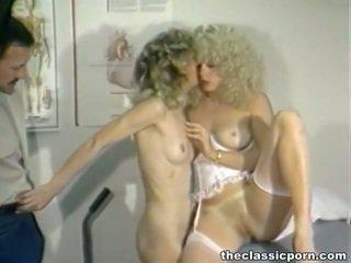 hardcore sex, porno yıldız, eski porno