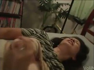 Mutter & sohn sexuell indulgence (volimeee.us)