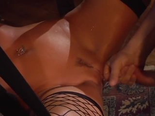 Pussy and Body Cumshot Compilation 31