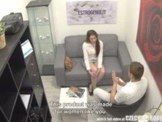 Ceko estrogenolit maximum enjoyment for women