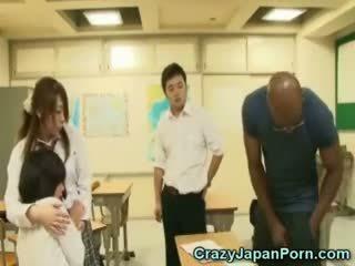 Gara fucks mekdep gyzy in wtf japan porno!
