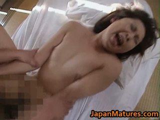 Japans babe gratis downloaden seks video-