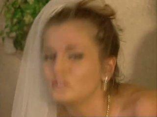 Brides a bitches