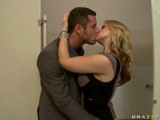 Grande tetitas sexo vídeos de esposas