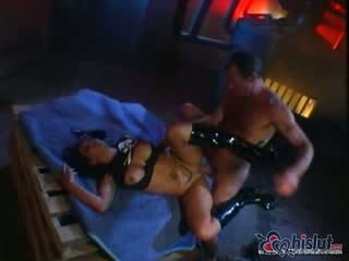 booty, pa asshole sariwa, ideal anus bago