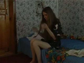 ロシア lolita 2007