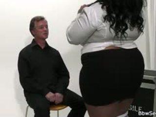 big boobs, bbw, lambida