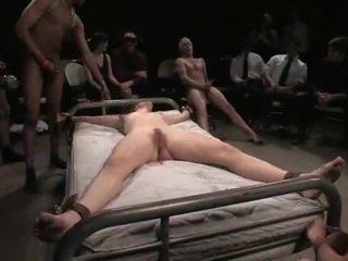 blanco, hardcore sex, enmascarar