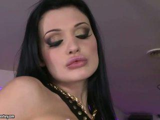 free big tits any, see anal more, pornstars new