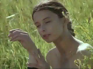 Renata dancewicz - erotic tales video