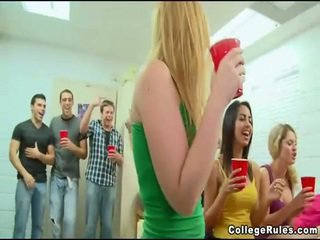 Totally Free College Girl Sex Movie