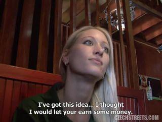 sukupuoli, raha, kotitekoinen