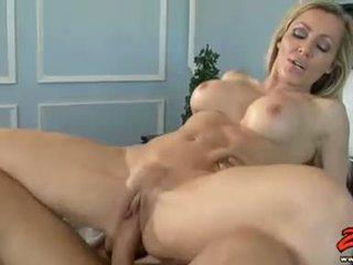 online porno, hq hardcore sex, hq fajčenie sledovať