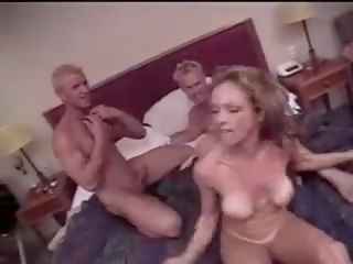 milfs, threesome