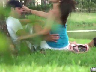 סקס הארדקור, וידאו מצלמה נסתר, סקס חבוי