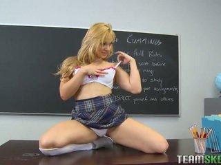 Inside The Class