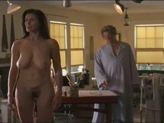 Mimi rogers akt