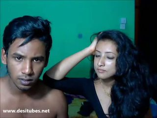 Deshi honeymoon 두 단단한 섹스 1