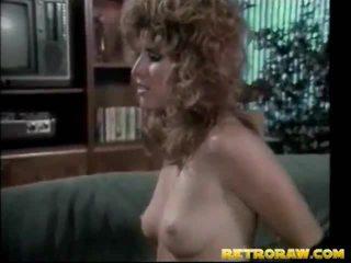 hardcore sex, hårt knull, videor