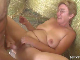 matures, milfs, hd porn