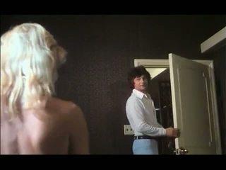 Brigitte lahaie masturbation فيديو