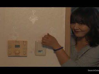Joo yeon-seo at song eun-jin hubo't hubad - ang sister's room
