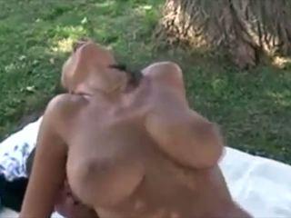 Mdtq juive adhuroj le sperme - hebre mdtq, porno 61