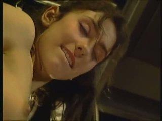 Sexy Sibel Kekilli 5: Free Anal Porn Video fc