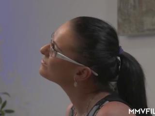Künti betje eje kätib shags her başlyk, mugt porno 9d